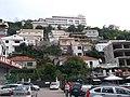 Rana, Ulcinj 85360, Montenegro - panoramio (2).jpg