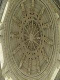 Ranakpur Jain temple India.jpeg
