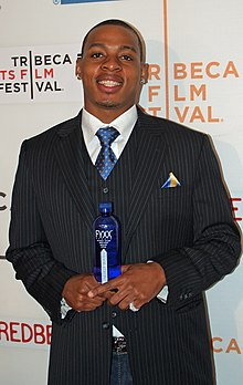 Randy Foye by David Shankbone.jpg