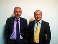 Ranieri Razzante e Agatino Grillo.jpg