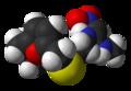 Ranitidine-A-3D-vdW.png