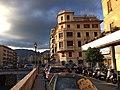 Rapallo - Via Roselli Carlo e Nello - panoramio.jpg