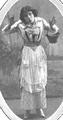 Raquel Meller 1913 5.png