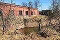 Raritan Water Power Canal, Raritan, NJ - canal and power plant.jpg