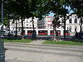 Rathaus (3556677494).jpg