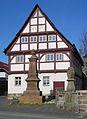 Rathaus Dringenberg.jpg
