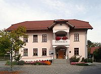 Rathaus Rattenberg (Niederbayern).JPG