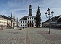 Rathaus in Rochlitz 2H1A5218WI.jpg