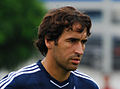 Raul 2011-08-03.jpg