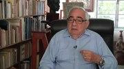 File:Raul Roa Kouri - Indicatori di sviluppo umano alti in Cuba.webm