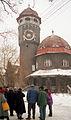 Rauschen Wasserturm@Februar 1993.jpg