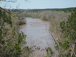 Raven Rock State Park Cape Fear River.jpg