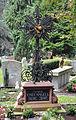 Ravensburg Hauptfriedhof Grabmal Angele.jpg