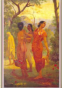 Ravi Varma-Shakuntala columbia2.jpg
