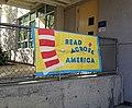Read Across America Day (8519442802).jpg