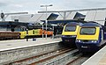 Reading railway station MMB 82 70802 43037 43172.jpg