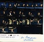 Reagan Contact Sheet C50838.jpg