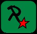 Rebelinuxlogo2.png