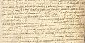 Rebelion Cataluña 1713 1714 manuscrito.jpg