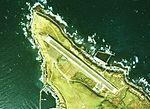 Rebun Airport Aerial photograph.jpg