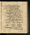 Rechenbuch Reinhard 038.jpg