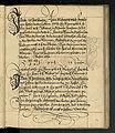 Rechenbuch Reinhard 154.jpg