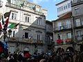 Reconquista de Vigo 2008 - Alcalde Vázquez Varela.jpg