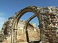 Recopolis - Basilica (Interior).jpg