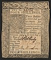 Recto Delaware 4 shillings 1776 urn-3 HBS.Baker.AC 1085887.jpeg