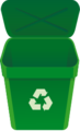 Recycle can.png