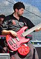 Red Hot Chilli Pipers – Wacken Open Air 2014 09.jpg