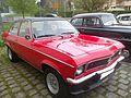 Red Opel GT (side).jpg