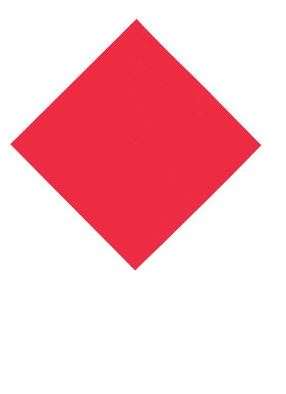 Filered Diamond 1png Wikimedia Commons