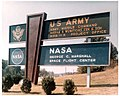 Redstone Arsenal.jpg