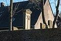 Rees, Alter Jüdischer Friedhof -- 2016 -- 2313.jpg