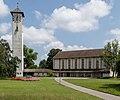 Reformierte Kirche Steig, Schaffhausen.jpg