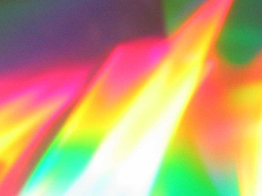 Refraction of light 2.jpg