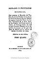 Refranes ó proverbios en castellano 1804 Hernán Núñez T04.jpg