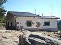 Refugio Giner de los Ríos.JPG
