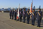 Regiment100thAnniversary2018-05.jpg