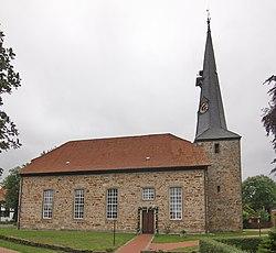 Rehburg (Rehburg-Loccum)IMG 7809.jpg