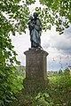 Reichenbach - Josef mit Jesuskind.jpg