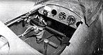 Reichenberg Gerät Cockpit.jpg