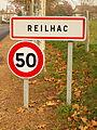 Reilhac-FR-15-panneau d'agglomération-2.jpg