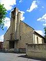 Reims Église Saint-Joseph.jpg