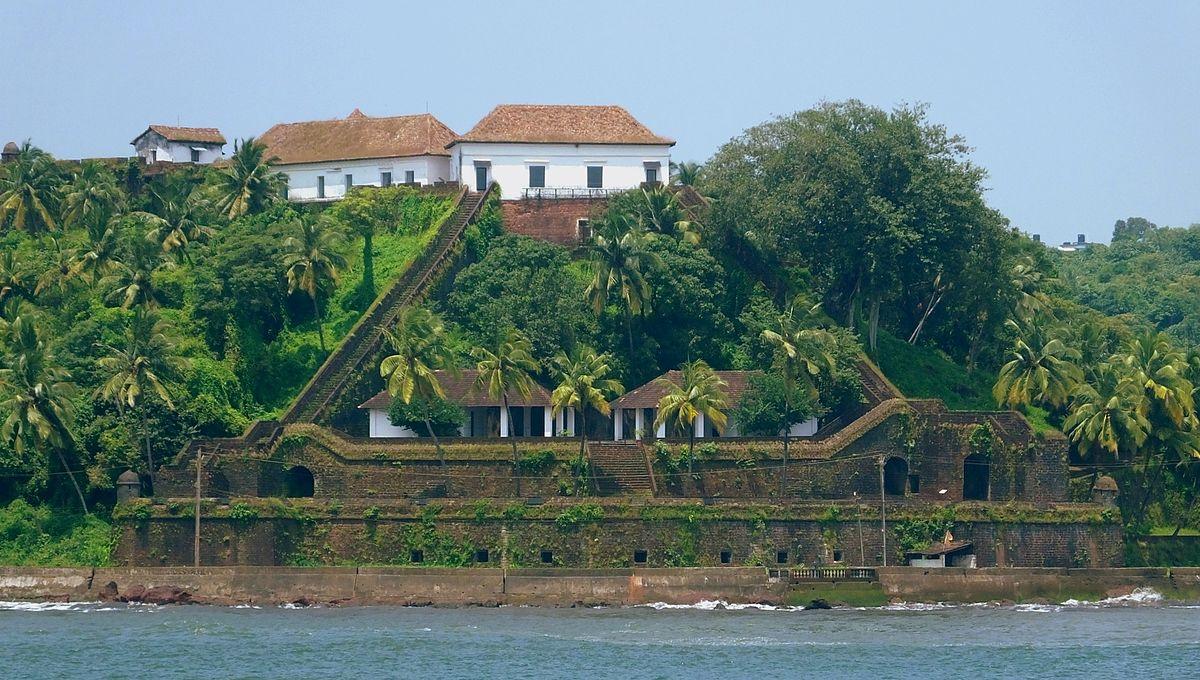 River Island Code