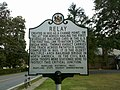 Relay MD Historical Marker.jpg