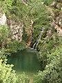 Remanso de agua - panoramio.jpg