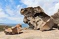 Remarkable Rocks 03.jpg
