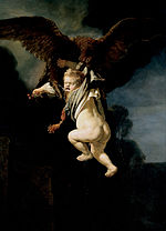 Rembrandt - The Abduction of Ganymede - Google Art Project.jpg